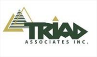Triad Associates,IncLogo