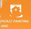 Pizazz Painting And RestorationLogo