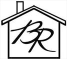 B & R Home Improvement IncLogo