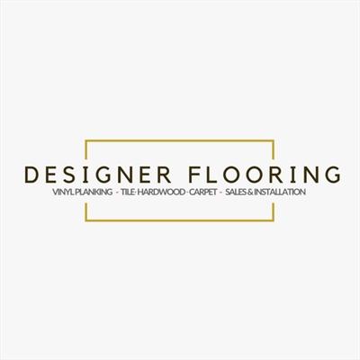 Designer FlooringLogo
