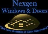 Nexgen Windows & Doors, LLCLogo