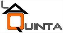 La Quinta Co.Logo
