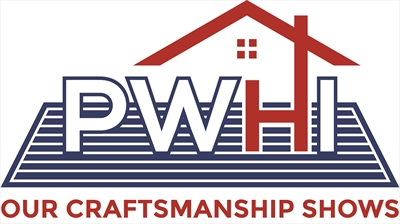 Prince William Home ImprovementLogo
