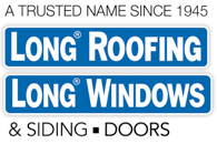 Long RoofingLogo