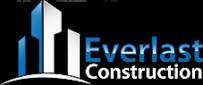 Everlast Construction,INCLogo