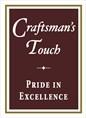 Craftsman's TouchLogo