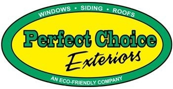 Perfect Choice ExteriorsLogo
