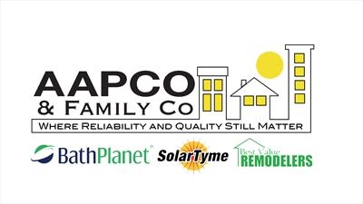 AAPCO,LC Logo