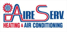 Aire Serv of Red MountainLogo