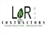Lawrence@lr-contractors.comLogo